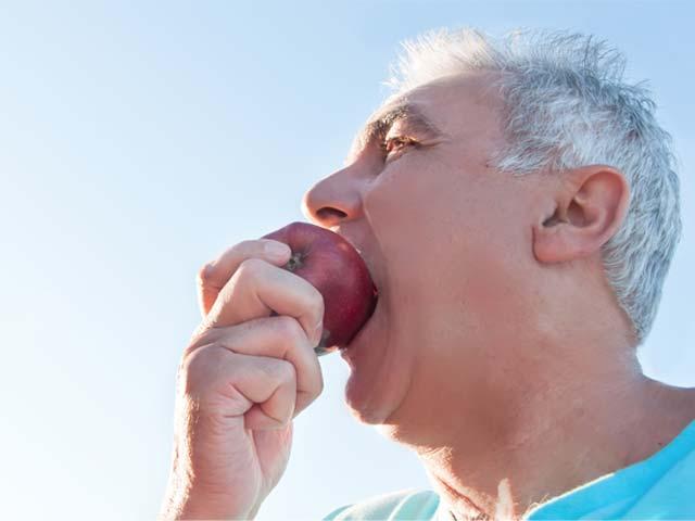 General Denture Questions